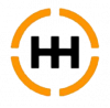 hh-removebg-preview